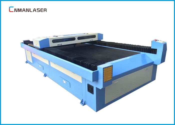 Metal Wine Bottle Glass Cnc Laser Cutting Machine , Cnc Laser Cutting Engraving Machine